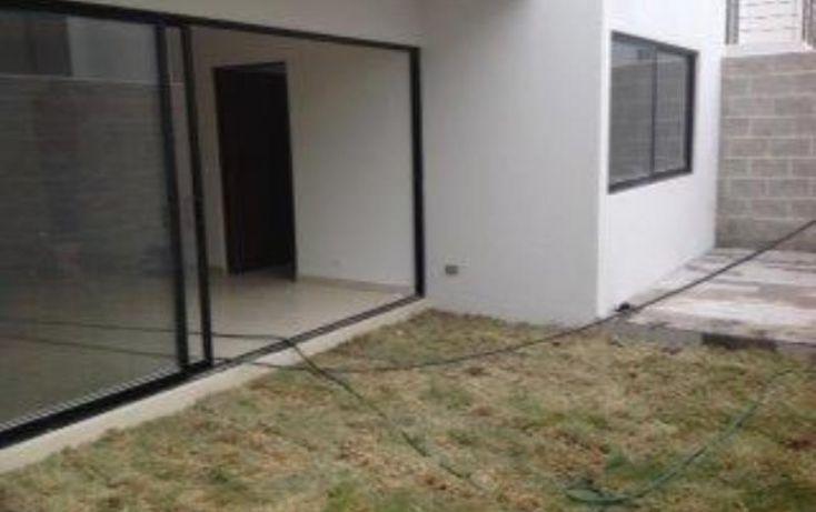 Foto de casa en venta en la condesa, cumbres del lago, querétaro, querétaro, 1704928 no 05