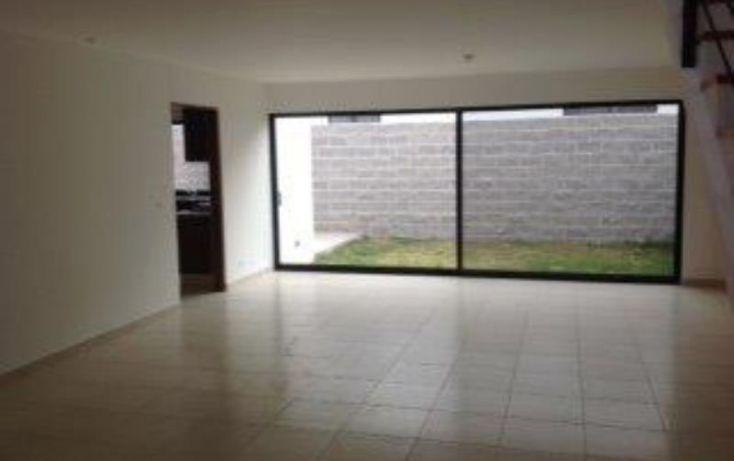 Foto de casa en venta en la condesa, cumbres del lago, querétaro, querétaro, 1704928 no 07