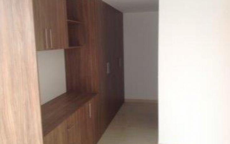 Foto de casa en venta en la condesa, cumbres del lago, querétaro, querétaro, 1704928 no 09