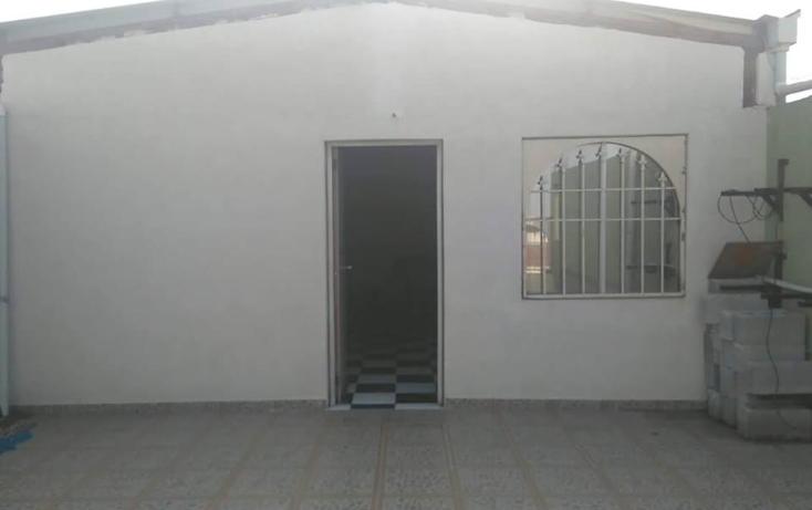 Foto de casa en venta en  , la condesa, guadalupe, nuevo le?n, 1938520 No. 12