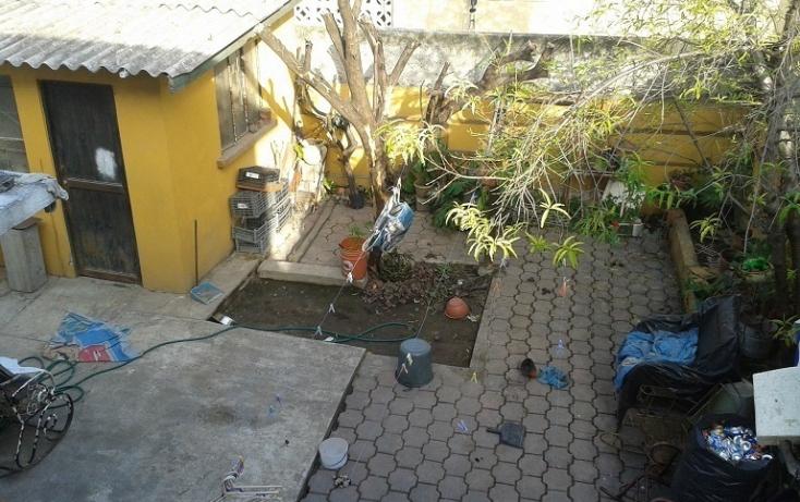 Foto de casa en venta en, la condesa, guadalupe, nuevo león, 615833 no 01