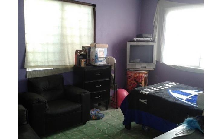 Foto de casa en venta en, la condesa, guadalupe, nuevo león, 615833 no 05
