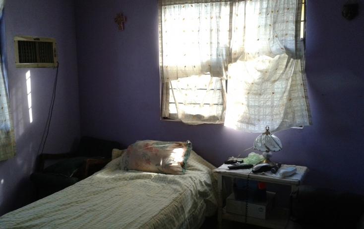 Foto de casa en venta en, la condesa, guadalupe, nuevo león, 615833 no 06