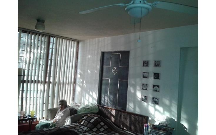 Foto de casa en venta en, la condesa, guadalupe, nuevo león, 615833 no 07