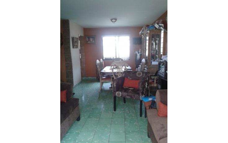 Foto de casa en venta en, la condesa, guadalupe, nuevo león, 615833 no 08