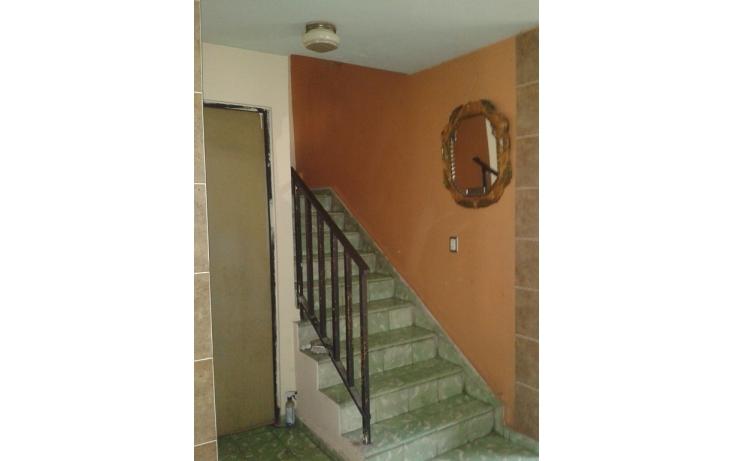 Foto de casa en venta en, la condesa, guadalupe, nuevo león, 615833 no 09