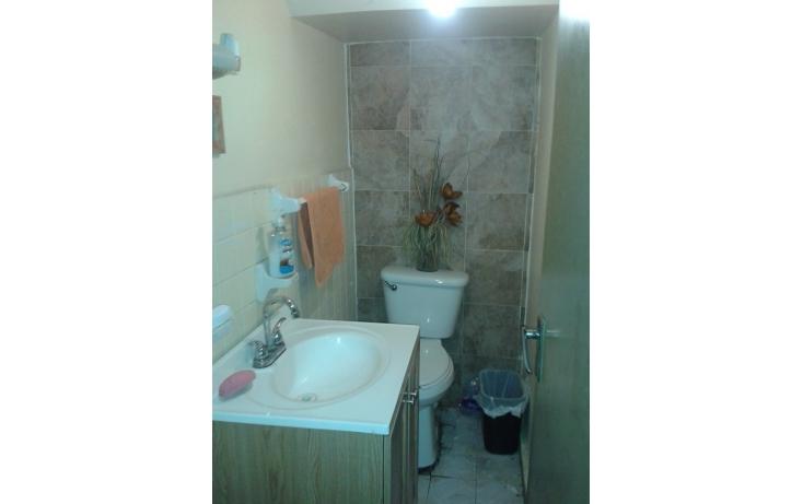 Foto de casa en venta en, la condesa, guadalupe, nuevo león, 615833 no 10