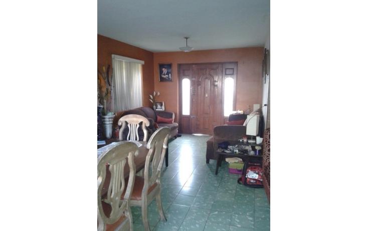 Foto de casa en venta en, la condesa, guadalupe, nuevo león, 615833 no 12