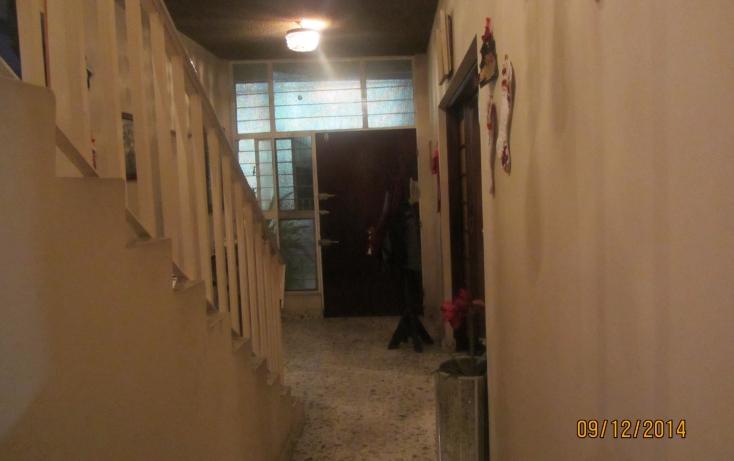 Foto de casa en venta en, la condesa, guadalupe, nuevo león, 691821 no 03
