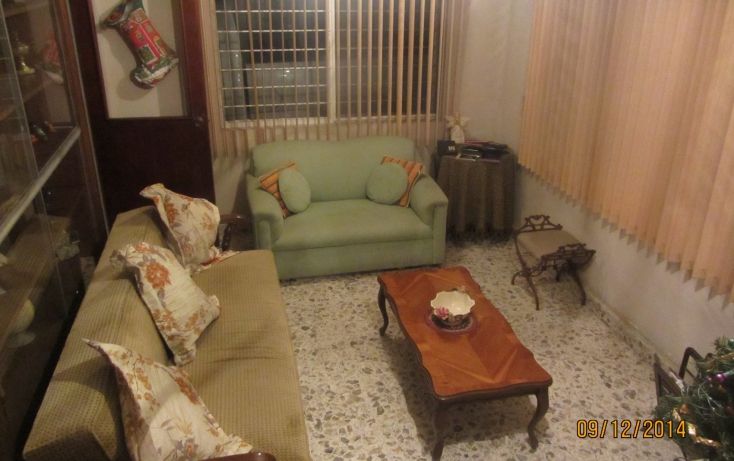 Foto de casa en venta en, la condesa, guadalupe, nuevo león, 691821 no 06