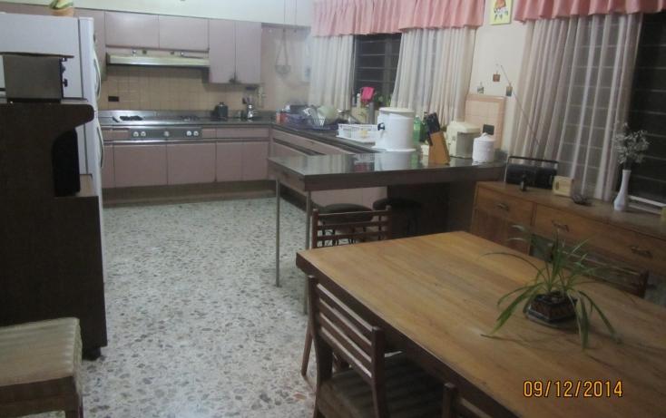 Foto de casa en venta en, la condesa, guadalupe, nuevo león, 691821 no 07