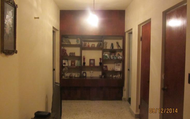 Foto de casa en venta en, la condesa, guadalupe, nuevo león, 691821 no 08