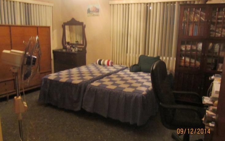 Foto de casa en venta en, la condesa, guadalupe, nuevo león, 691821 no 09