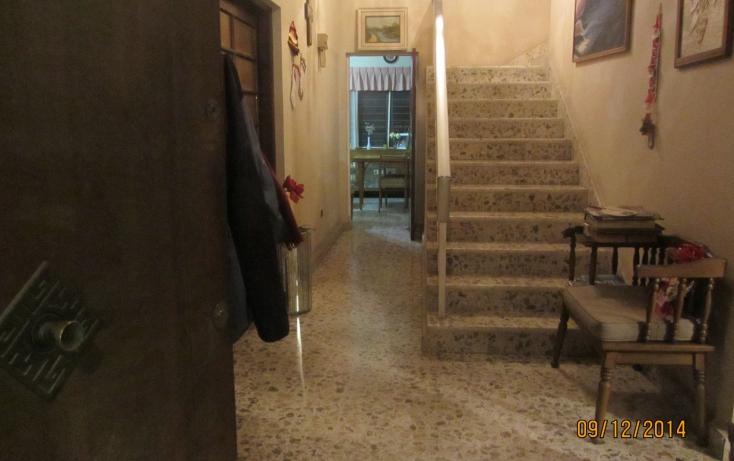 Foto de casa en venta en, la condesa, guadalupe, nuevo león, 691821 no 10