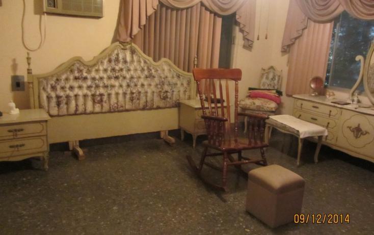 Foto de casa en venta en, la condesa, guadalupe, nuevo león, 691821 no 11