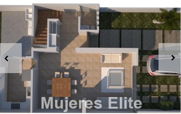 Foto de casa en venta en, la condesa, querétaro, querétaro, 1049361 no 02