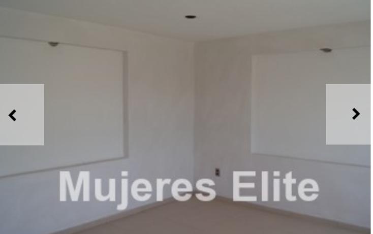Foto de casa en venta en, la condesa, querétaro, querétaro, 1049361 no 04