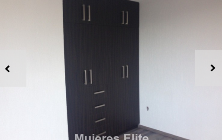 Foto de casa en venta en, la condesa, querétaro, querétaro, 1049361 no 06