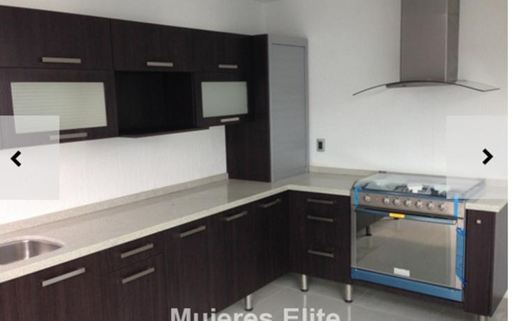 Foto de casa en venta en, la condesa, querétaro, querétaro, 1049361 no 07
