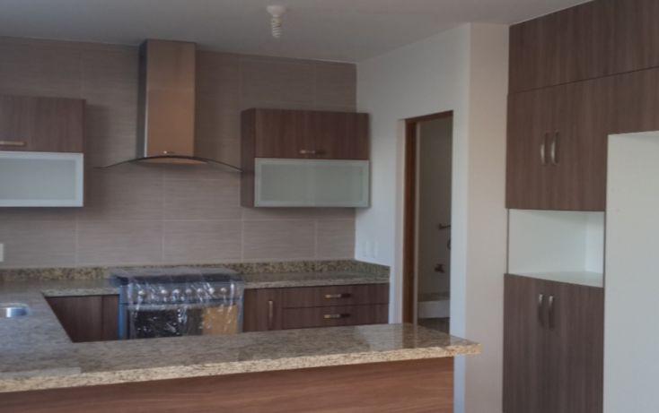 Foto de casa en condominio en venta en, la condesa, querétaro, querétaro, 1163673 no 02