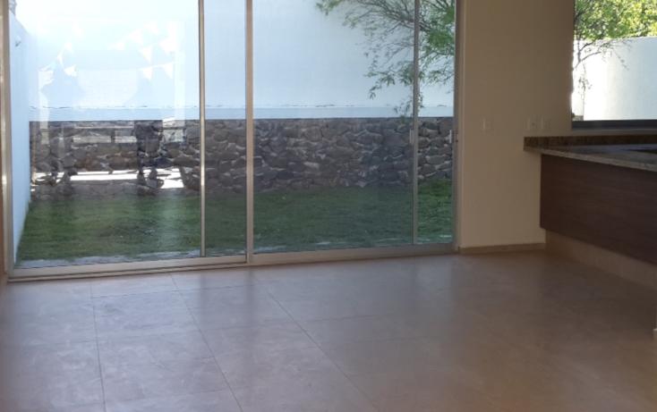 Foto de casa en venta en  , la condesa, querétaro, querétaro, 1163673 No. 03