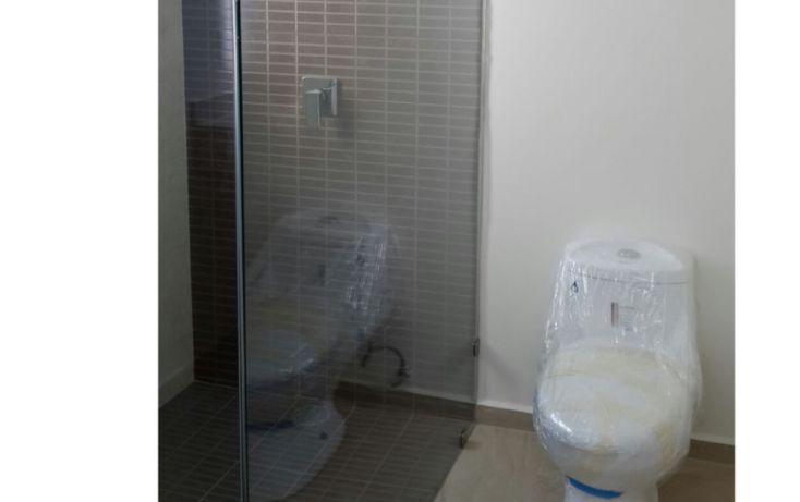 Foto de casa en condominio en venta en, la condesa, querétaro, querétaro, 1163673 no 07