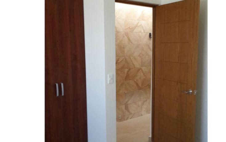Foto de casa en condominio en venta en, la condesa, querétaro, querétaro, 1163673 no 08