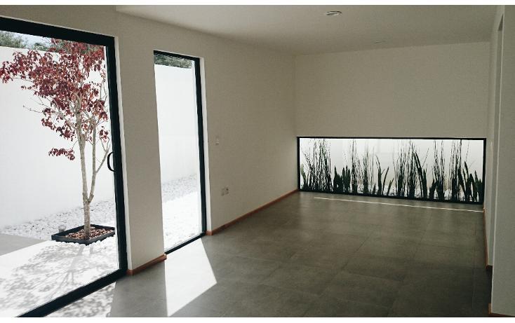 Foto de casa en venta en  , la condesa, querétaro, querétaro, 1252143 No. 07