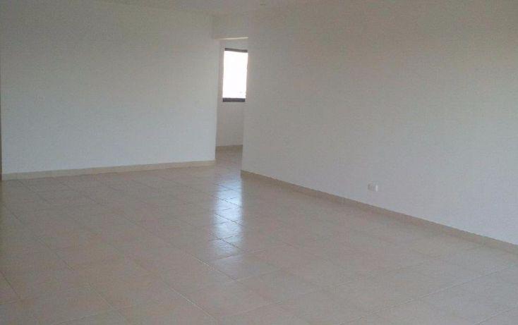 Foto de casa en condominio en venta en, la condesa, querétaro, querétaro, 1286147 no 03