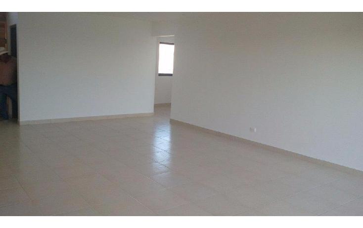 Foto de casa en venta en  , la condesa, querétaro, querétaro, 1286147 No. 03