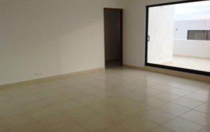 Foto de casa en condominio en venta en, la condesa, querétaro, querétaro, 1286147 no 04