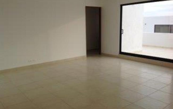 Foto de casa en venta en  , la condesa, querétaro, querétaro, 1286147 No. 04