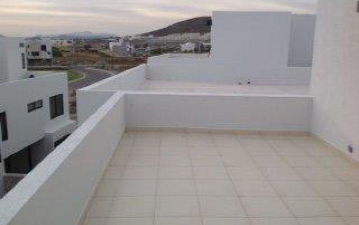 Foto de casa en condominio en venta en, la condesa, querétaro, querétaro, 1286147 no 05