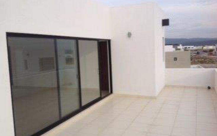 Foto de casa en condominio en venta en, la condesa, querétaro, querétaro, 1286147 no 06
