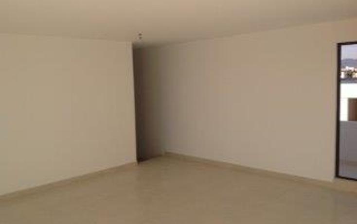 Foto de casa en venta en  , la condesa, querétaro, querétaro, 1286155 No. 03