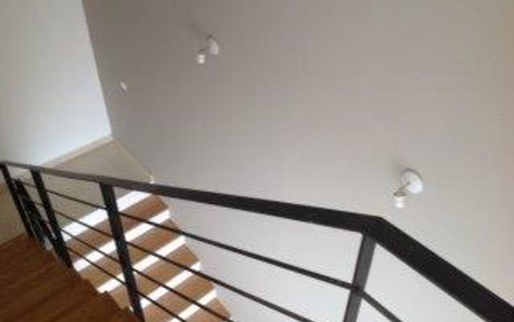 Foto de casa en condominio en venta en  , la condesa, querétaro, querétaro, 1286155 No. 05