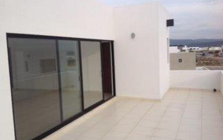 Foto de casa en condominio en venta en  , la condesa, querétaro, querétaro, 1286155 No. 08