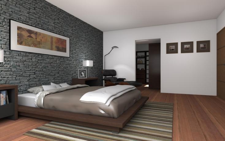 Foto de casa en venta en, la condesa, querétaro, querétaro, 1290871 no 02