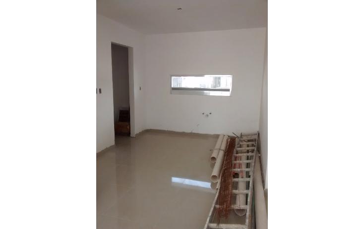 Foto de casa en venta en  , la condesa, querétaro, querétaro, 1298159 No. 04