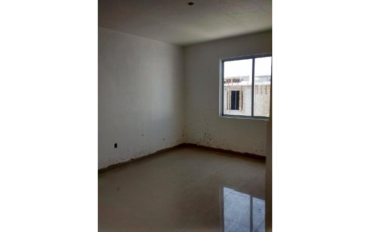 Foto de casa en venta en  , la condesa, querétaro, querétaro, 1298159 No. 06