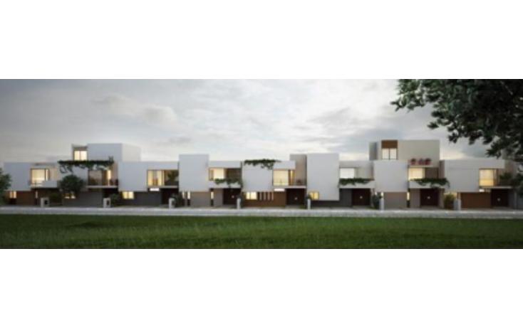 Foto de casa en venta en  , la condesa, querétaro, querétaro, 1396111 No. 03