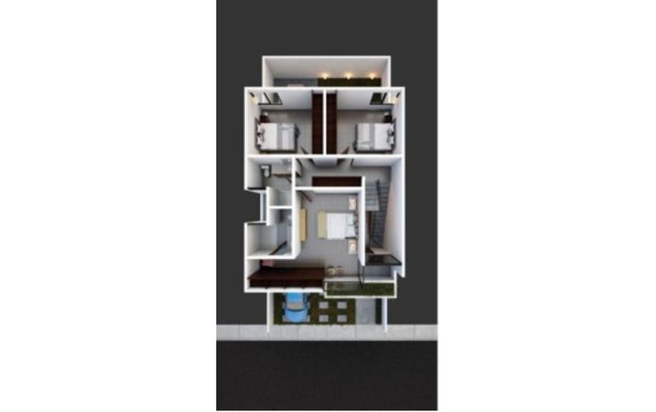 Foto de casa en venta en  , la condesa, querétaro, querétaro, 1396563 No. 02