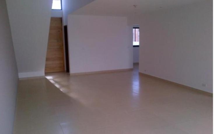 Foto de casa en venta en  , la condesa, querétaro, querétaro, 1396563 No. 05