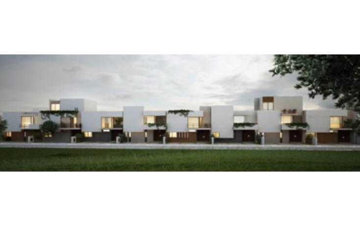 Foto de casa en venta en  , la condesa, querétaro, querétaro, 1396563 No. 06
