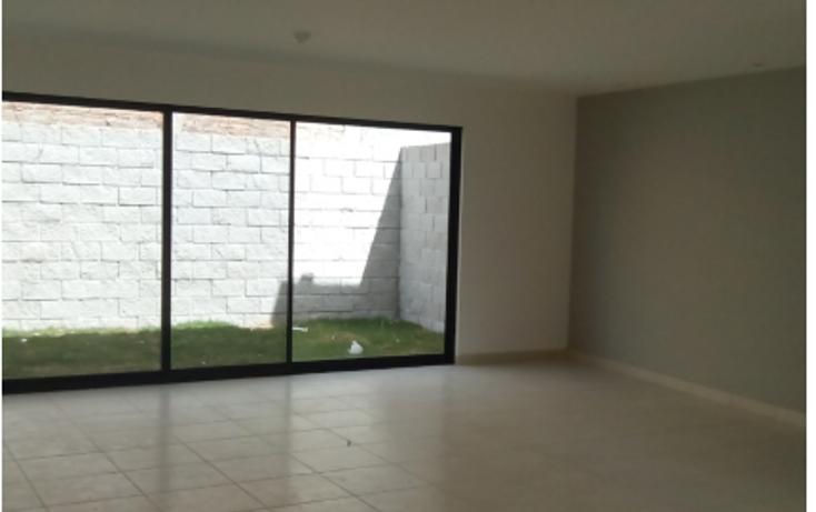 Foto de casa en venta en  , la condesa, querétaro, querétaro, 1396563 No. 08