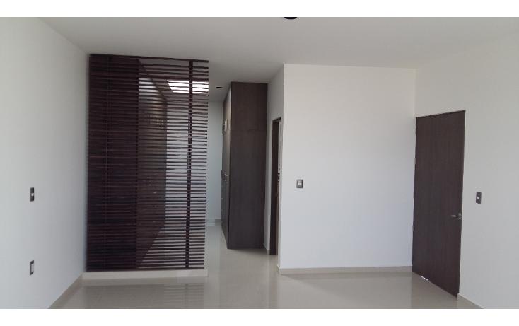 Foto de casa en venta en  , la condesa, querétaro, querétaro, 1478321 No. 07