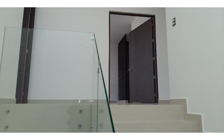 Foto de casa en venta en  , la condesa, querétaro, querétaro, 1478321 No. 12