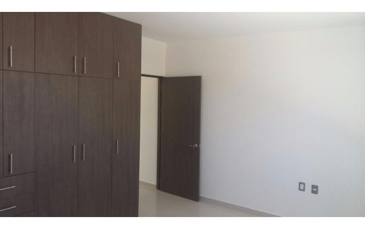 Foto de casa en venta en  , la condesa, querétaro, querétaro, 1478321 No. 15
