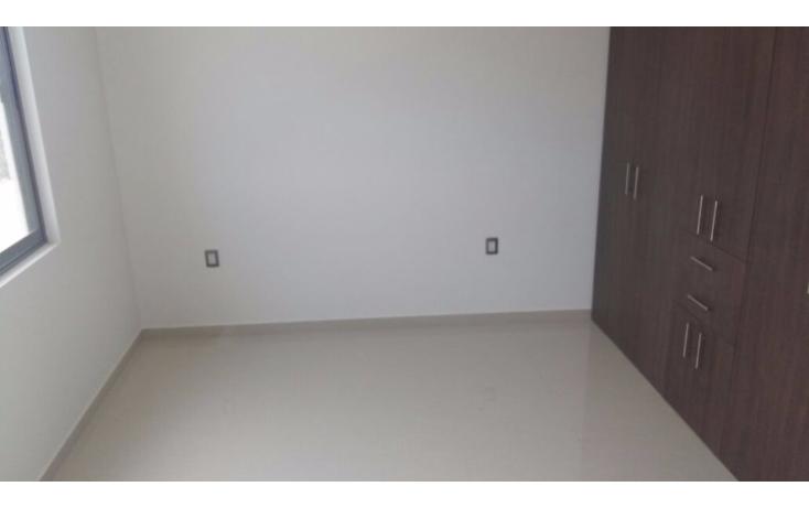 Foto de casa en venta en  , la condesa, querétaro, querétaro, 1478321 No. 16