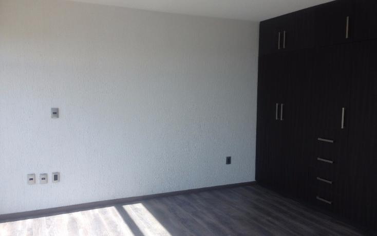 Foto de casa en condominio en venta en  , la condesa, querétaro, querétaro, 1489771 No. 07